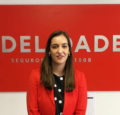 Dália Santos